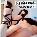 Dj Silence Feat. The Melodyman - Highprofilerz_