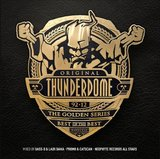 Thunderdome - The Golden Series (3CD)_