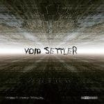 Void Settler & Labyrinth - Amphibious Lemonade Strangling / Deceive The World To Rule The Planet