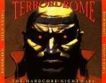 Various - Terrordrome The Hardcore Nightmare
