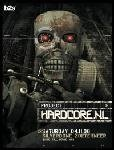 Project Hardcore.NL 2006 (DVD)
