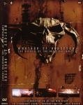 Masters Of Hardcore The Genesis Of The Hardcore Legacy (DVD)