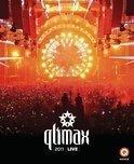 Qlimax 2011 (CD/DVD/BLURAY)