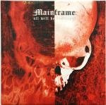 Mainframe - All Will Be Destroyed
