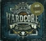 Hardcore The 2010 Yearmix