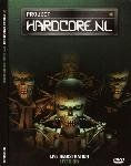 Project Hardcore.NL Live Registration 01.10.05 (DVD)