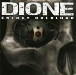 Dione - Energy Overload