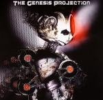 The Genesis Projection - Genesis Overload