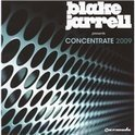 Blake Jarrell - Concentrate 2009