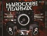 Hardcore Yearmix 2006 / 2007