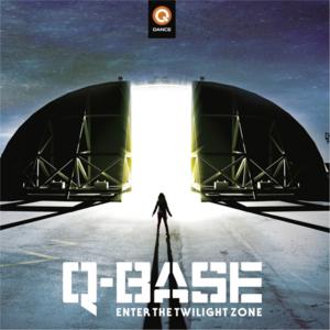 Q-Base 2013