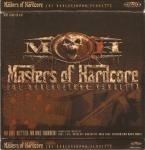 Masters Of Hardcore 16