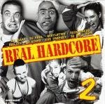 Various - Real Hardcore 2