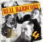 Real Hardcore 4