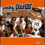 Peaky Pounder - 10 Non Stop Peaky Hits