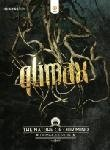 Qlimax - 2009 The Nature Of Our Mind (CD/DVD/BLURAY)