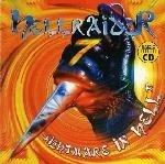 Hellraider 7 - Nightmare In Hell
