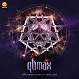 Qlimax 2014