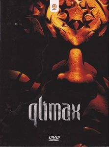 Qlimax - 2006 (CD/DVD)