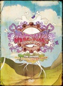 Dance Valley Festival 2006 (DVD)