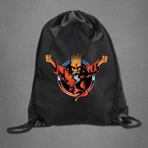 Thunderdome - Stringbag