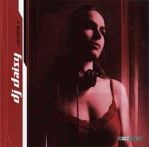 DJ Daisy - r_AW Essential .01