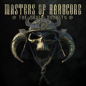 Masters of Hardcore 39 - The Skull Dynasty