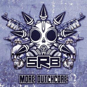SRB (DJ Dione) - More Dutchcore