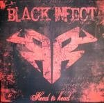 Black Infect - Head To Head