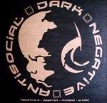 Various - Black Edition
