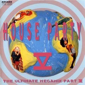 Houseparty 04