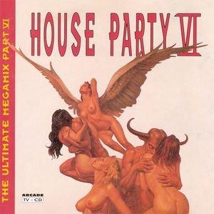Houseparty 06