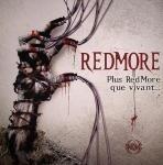 "Redmore - Plus Redmore Que Vivant (2x12"")"