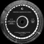 Mindustries - //.DeusExMachina//.Exp:001.5 (Repress)