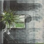 Core Pusher - Alwayz Gettin' Higher