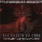 DJ Nosferatu - The Origin Of Core Part VI