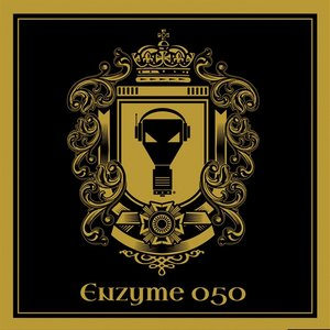 Enzyme 50 (CD)