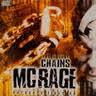MC Rage - Chains