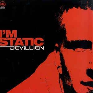 Devillien – I'm Static