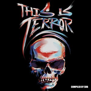 This Is Terror 2020 (2CD)