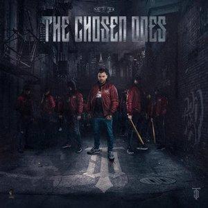 Deadly Guns - The Chosen Ones (2CD)