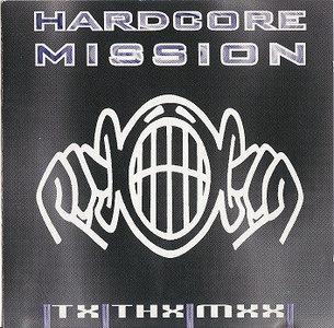 Hardcore Mission