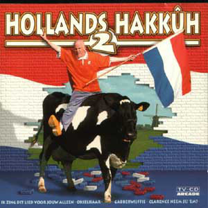Hollands Hakkuh 2