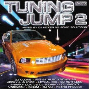 Tuning Jump 2