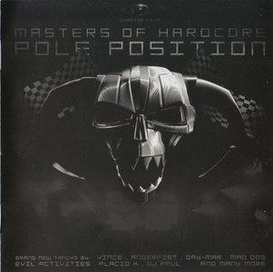 Masters of Hardcore 26
