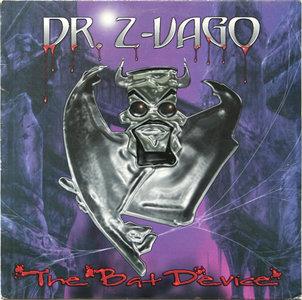 Dr. Z-Vago - The Bat Device