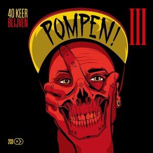 Pompen 3 (2CD)