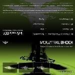 Various - Industrial Shock 001