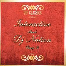 Various - Vip Classics 1044