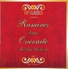 Various - Vip Classics 1047